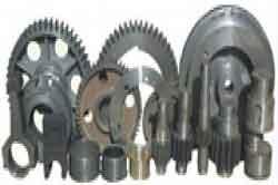 Máy uốn sắt, máy cắt sắt